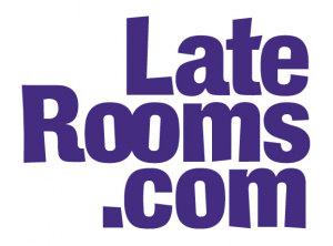 LateRooms_Stacked_Purple_RGB